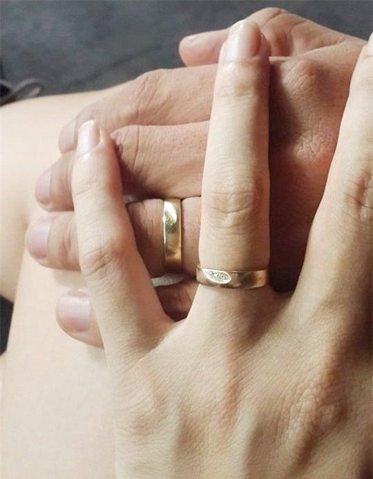 3 cặp sao Việt tưởng cưới đến nơi vẫn chia tay đầy tiếc nuối 2