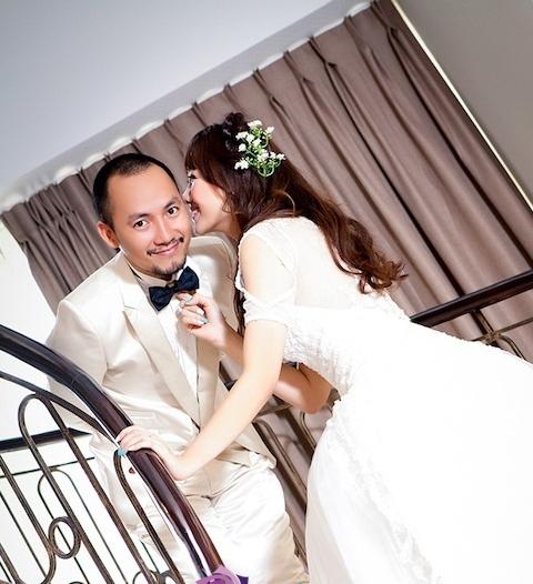 3 cặp sao Việt tưởng cưới đến nơi vẫn chia tay đầy tiếc nuối 4