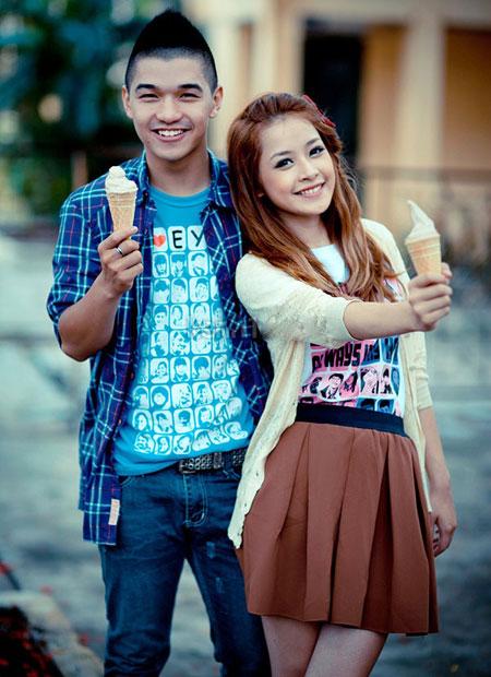 3 cặp sao Việt tưởng cưới đến nơi vẫn chia tay đầy tiếc nuối 7