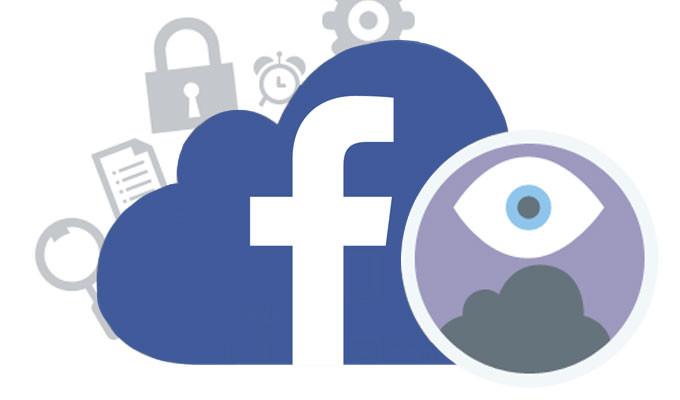 Tính năng ẩn danh trên Facebook giúp bạn tránh bị người khác ..