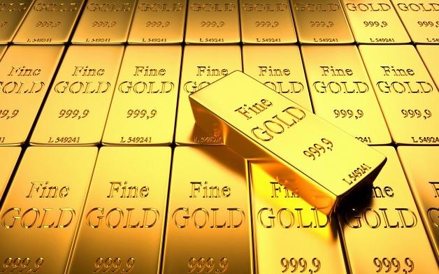 Giá vàng hôm nay 27/1: giá vàng tăng mạnh 1