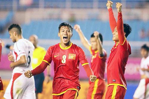 Hành trình đầy thăng trầm của HLV Miura với bóng đá Việt Nam 1