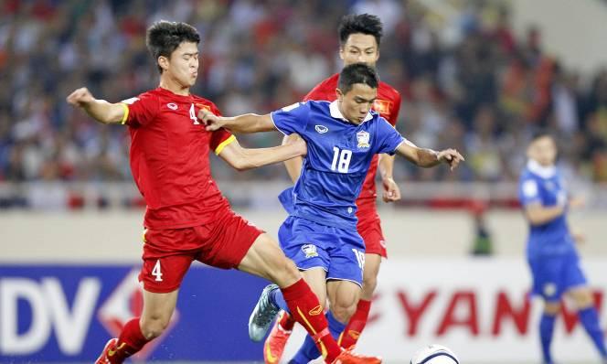 Hành trình đầy thăng trầm của HLV Miura với bóng đá Việt Nam 4
