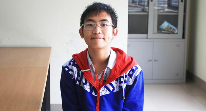 Hà Nội giành vị trí