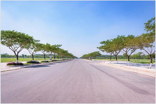 Đất nền Đông SaiGon – Sức hút từ kênh đầu tư hoàn hảo 2
