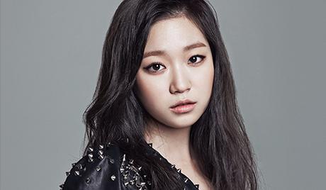 5 nữ diễn viên tài năng của điện ảnh Hàn Quốc 7