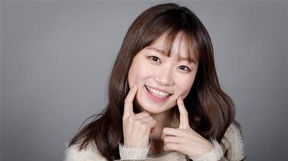 5 nữ diễn viên tài năng của điện ảnh Hàn Quốc 8