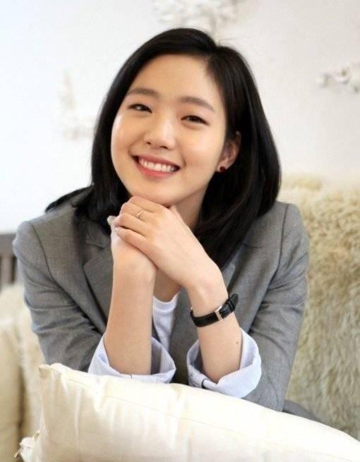 5 nữ diễn viên tài năng của điện ảnh Hàn Quốc 2