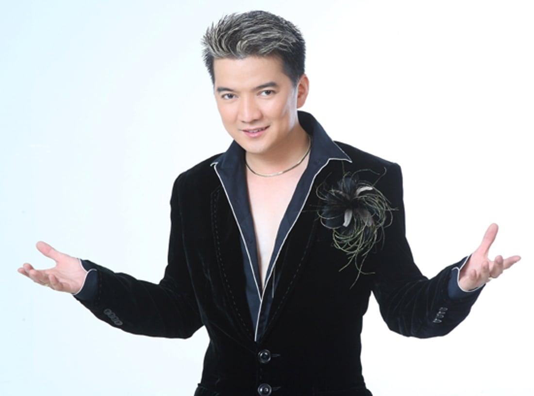 Những phát ngôn ấn tượng của sao Việt khiến fan ngỡ ngàng 3