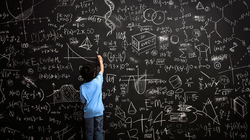 Những việc kích thích trí thông minh cần rèn cho trẻ 1