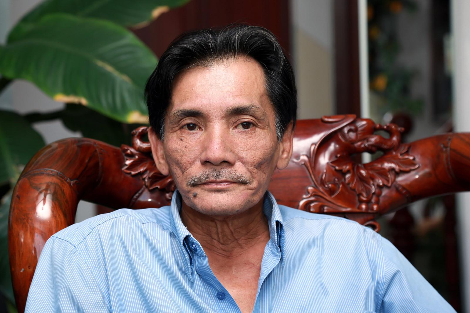 Hình ảnh Những phát ngôn ấn tượng của sao Việt khiến fan ngỡ ngàng số 2