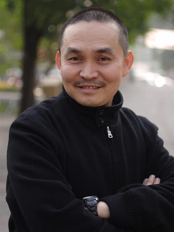 Những phát ngôn ấn tượng của sao Việt khiến fan ngỡ ngàng 1