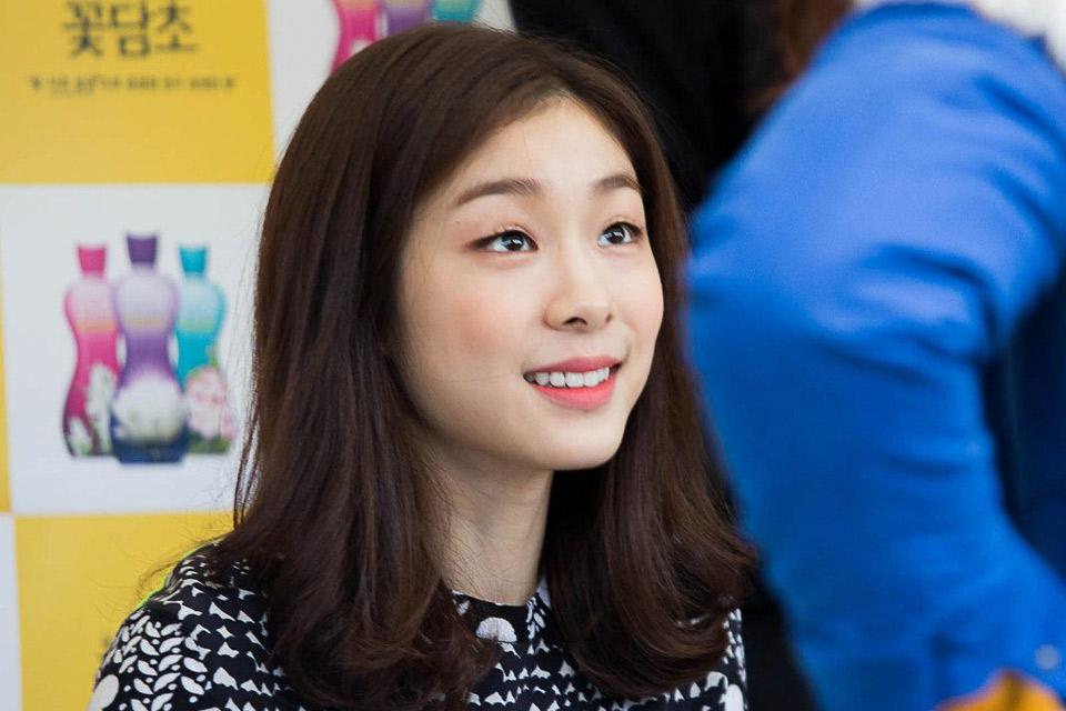 Top 5 ngôi sao quảng cáo được yêu thích nhất tại Hàn năm 2015 4