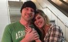 Đời sống - Cặp đôi yêu và cưới ngay lần đầu gặp nhau sau 5 phút