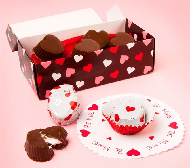 Những lời chúc ngọt ngào, ý nghĩa nhất cho ngày Valentine 3