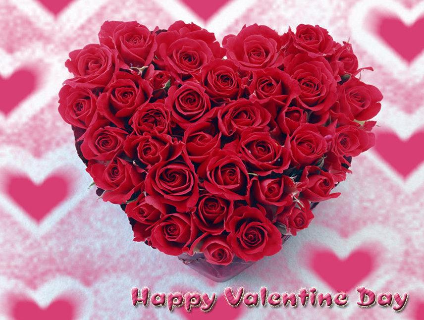 Những món quà ý nghĩa trong ngày Valentine 2