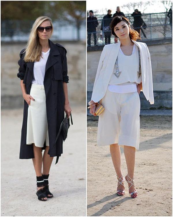 Những xu hướng thời trang năm 2016 4