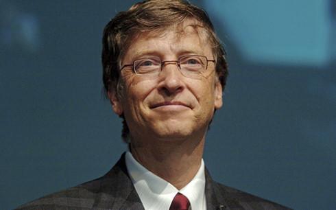 Tỷ phú Bill Gates, Tổng thống Obama , ông chủ Facebook đọc những sách gì? 2