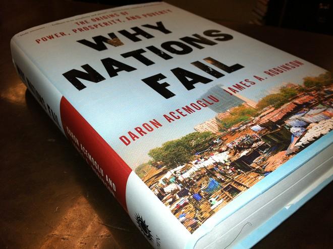 Tỷ phú Bill Gates, Tổng thống Obama , ông chủ Facebook đọc những sách gì? 3