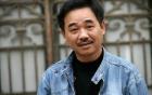 Giải trí - Diễn viên Quốc Khánh: