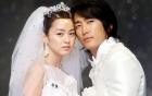 Giải trí - Những mỹ nam điển trai sánh đôi cùng Kim Tae Hee trên màn ảnh nhỏ