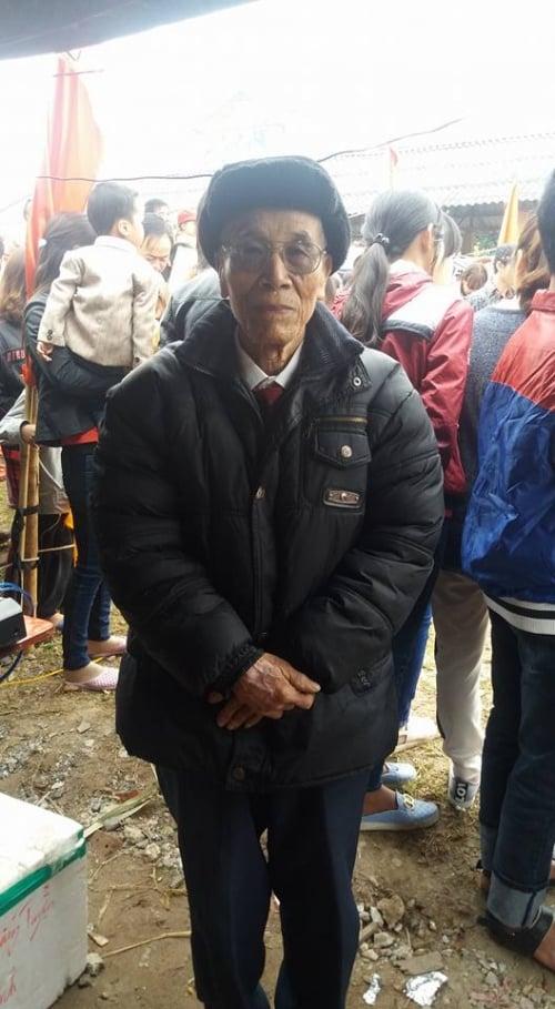 Hội Mở Xuân, nét đẹp văn hóa dân gian của người dân Nam Định 6