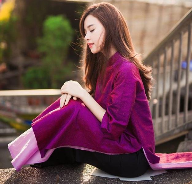 """Giải trí - Midu chia sẻ """"được và mất"""" sau khi tha thứ cho Phan Thành"""