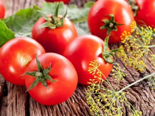 Những thực phẩm giải độc cơ thể hiệu quả sau Tết 1