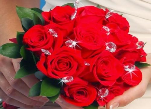 Hình ảnh Quà tặng Valentine ý nghĩa và tuyệt vời nhất trong ngày Lễ Tình nhân số 2