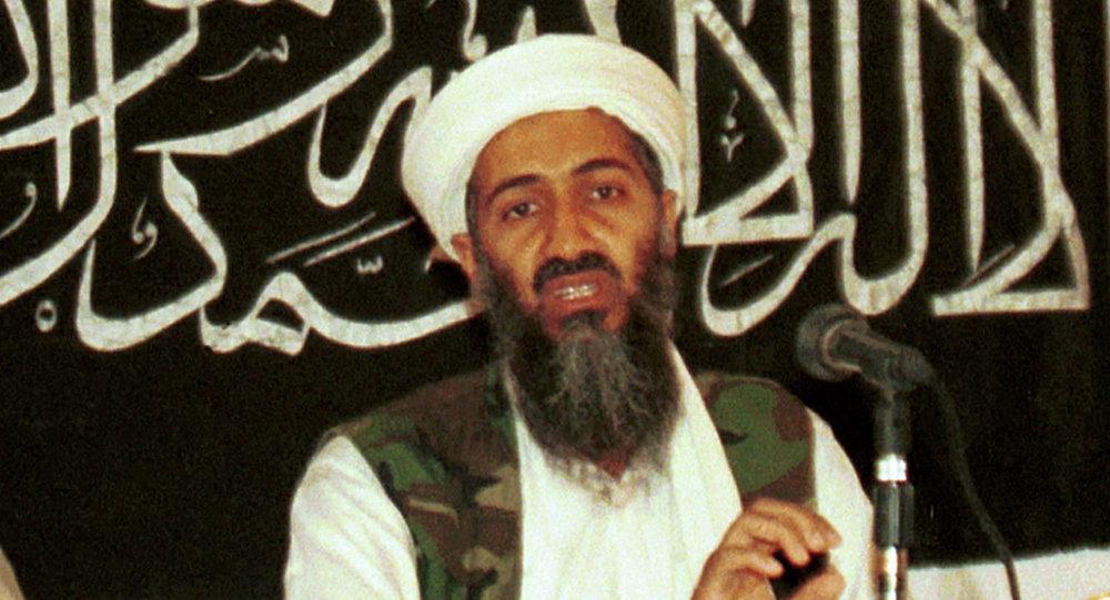 Vụ khủng bố 11/9 được Bin Laden lên kế hoạch từ khi nào 1