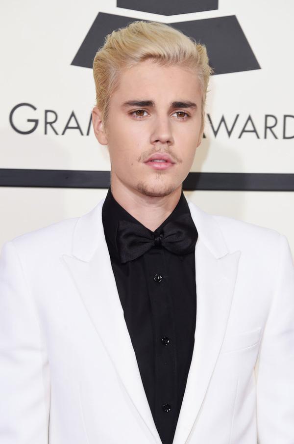 Dàn sao Hollywood lộng lẫy trên thảm đỏ Grammy 2016 4