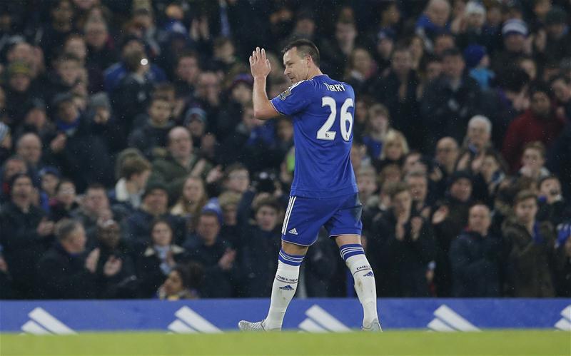 PSG - Chelsea: Thiếu vắng thủ lĩnh, 2h45 ngày 17/2 1