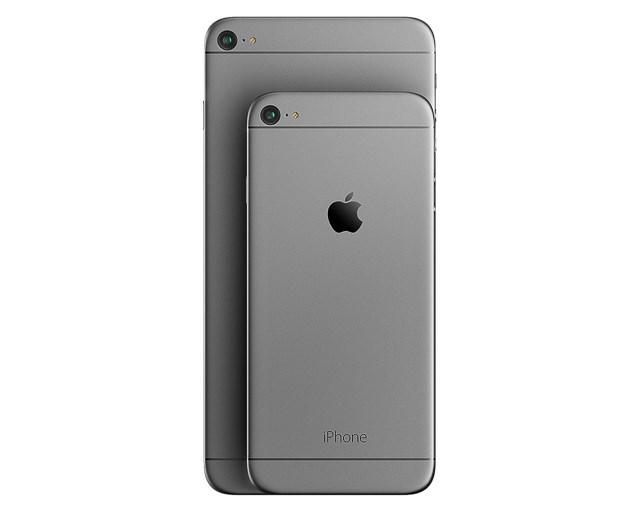 Bản dựng iPhone 7 không có cổng 3,5mm 5