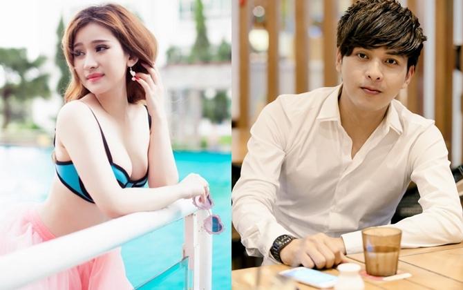 Hé lộ lý do khiến Hồ Quang Hiếu ly hôn hotgirl Ivy? 1