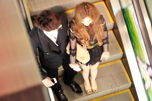 Lộ ảnh cưới chính thức của Hồ Quang Hiếu và hot girl Ivy 8