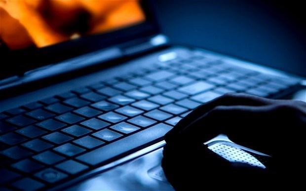 Indonesia chặn 477 website liên quan đến khủng bố và khiêu dâm 1