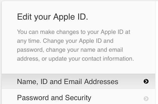Tổng hợp 5 cách đơn giản giữ bảo mật cho iPhone 3