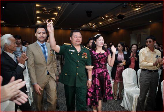 Bắt giam Ban lãnh đạo công ty đa cấp Liên Kết Việt về tội Lừa đảo 1