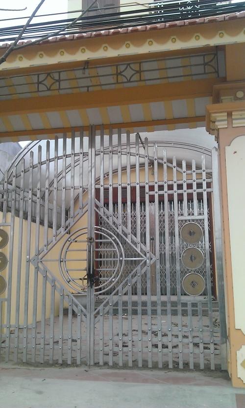 Thông tin mới nhất vụ vỡ nợ 50 tỷ đồng tại tỉnh Nam Định 1