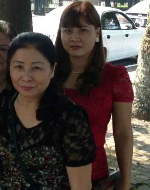 Thông tin mới nhất vụ vỡ nợ 50 tỷ đồng tại tỉnh Nam Định 2