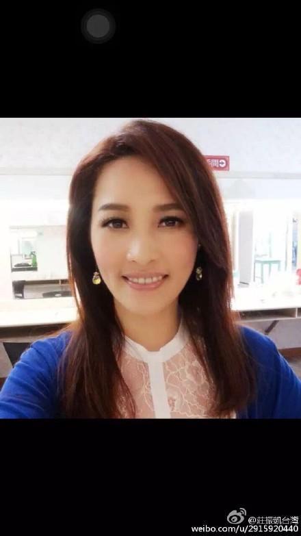 Ca sĩ Đài Loan qua đời vì ung thư gan  1