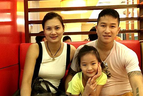 Hình ảnh Hoa khôi bóng chuyền Việt Nam - Kim Huệ: Thành công và giấc mơ dang dở số 5