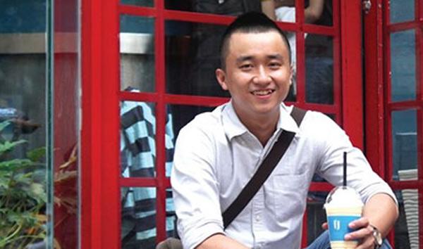 7 người trẻ Việt lọt Top 30 Under 30 châu Á do Forbes bình chọn 1