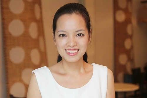7 người trẻ Việt lọt Top 30 Under 30 châu Á do Forbes bình chọn 3