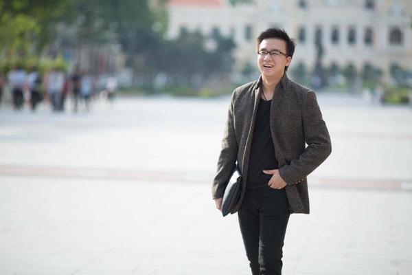 7 người trẻ Việt lọt Top 30 Under 30 châu Á do Forbes bình chọn 8
