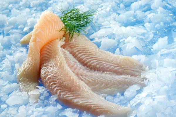 Thực phẩm đông lạnh và những lưu ý khi sử dụng 2
