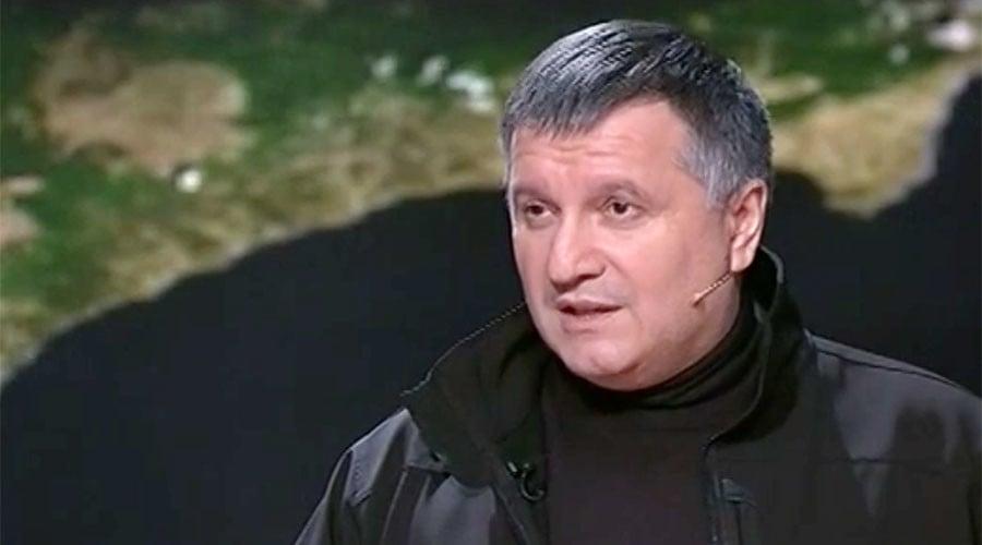 """Ukraine huấn luyện """"đơn vị đặc biệt"""" để chiếm lại Crimea 1"""