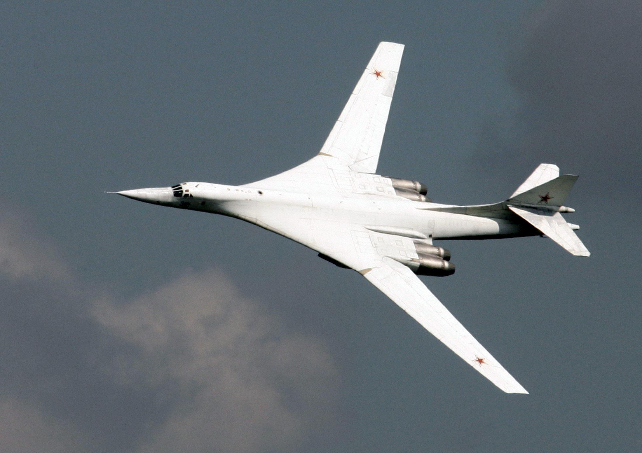 5 vũ khí tối tân làm nên uy lực Nga trên chiến trường Syria 3