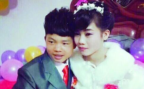 Trung Quốc: Chi hàng chục nghìn đô để có vợ 2