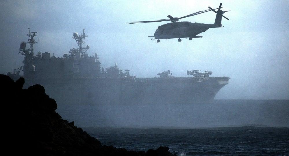Putin: Chỉ có kẻ điên mới nghĩ Nga đột ngột tấn công NATO 3